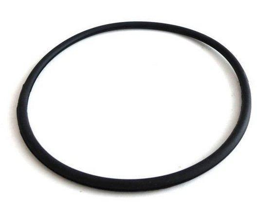 anel de vedação para filtro de piscina