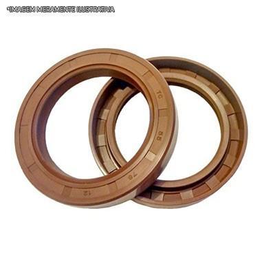 anel de vedação viton