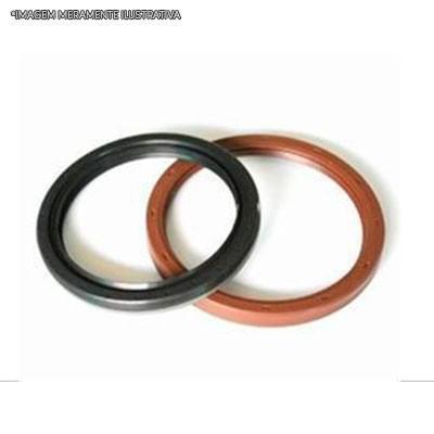 fabrica de aneis o ring