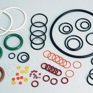 fabrica de anéis o ring